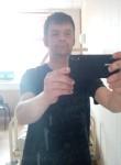 Mikhail, 40, Kolomna
