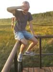 Dmitriy, 34, Sestroretsk