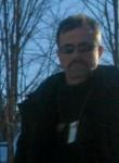 jevgeni, 57  , Tallinn