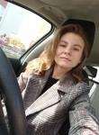 Elena, 30, Nizhniy Novgorod