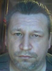 Andryulik, 41, Russia, Cheboksary