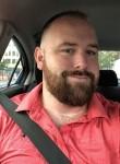 Steve, 42  , San Diego