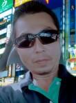 Kim•Za•Phuket, 35  , Phuket