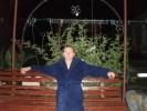 федор, 38 - Just Me Фотография 0