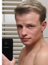 Radim, 33, Czech Republic, Prague
