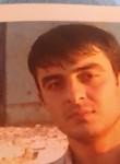 Murad, 43  , Kantyshevo