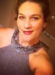 Sarah, 40  , Moline