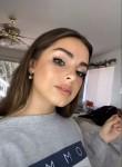 Alisa, 18, Blagoveshchensk (Amur)