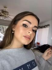 Alisa, 18, Russia, Blagoveshchensk (Amur)