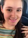 Solange, 31, Nancy
