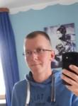 Tobias, 32  , Viechtach