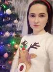 Alіna, 22  , Khmelnitskiy