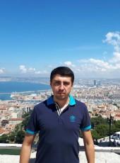 Vlad, 32, Ukraine, Kiev