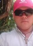 Dd, 33  , Guatemala City