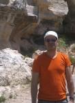 Dima, 42  , Tartouss