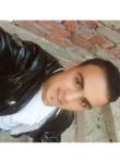 GMAIL, 19  , Cairo