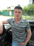 Valera, 33, Lisichansk