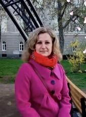 Mariya , 37, Ukraine, Chernihiv