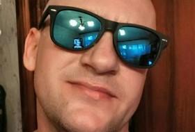 Kirill, 41 - Just Me