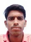 Ansar, 23  , Bhayandar