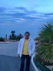 Gennadii, 54, Spain, Torrevieja