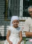Aleksey, 62  , Kanash