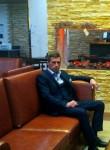 Sergey, 43, Krasnogvardeyskoye (Stavropol)