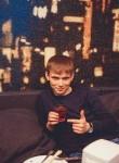 Dima, 22  , Balti