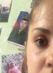 Viktoriya, 18  , Slavyansk-na-Kubani