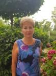 Irina, 54, Saint Petersburg