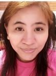 trudes, 43  , Davao