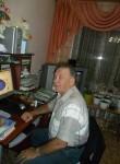 Леонид, 76 лет, Брянск