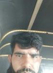 Ameer hsan Malik, 30, Borivli