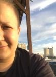 Elizaveta, 28, Vladivostok