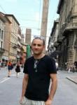 Saverio, 46  , Milano