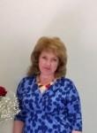 Olga, 52  , Yekaterinburg