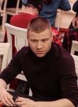 Rostislav, 27, Chisinau