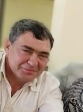 Aleksandr, 50, Kazakhstan, Karagandy