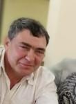 Aleksandr, 50  , Karagandy