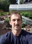 Aleksey, 56  , Peno