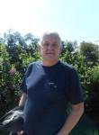 Grigoriy, 67  , Mytishchi