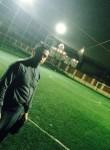 Zapir, 37  , Izberbash