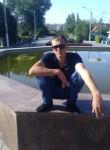 Aleksey, 32  , Salsk