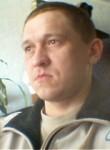саня, 39 лет, Кременчук