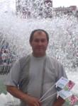 NURLYGAYaN, 54  , Dyurtyuli