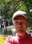Микола, 31  , Kremenchuk