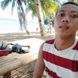 Marvzking, 23  , Bacolod City