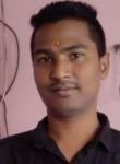 Partha, 18  , Bangalore