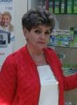 Alisay, 64  , Partizansk