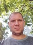 Andrey, 37, Mykolayiv